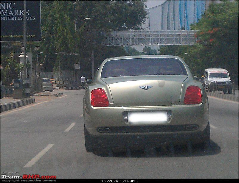 Supercars & Imports : Bangalore-img_20120528_112311.jpg