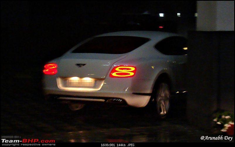 Supercars & Imports : Orissa-dsc03554.jpg