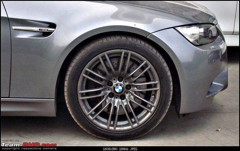 Supercars & Imports : Chennai-dsc03450.jpg