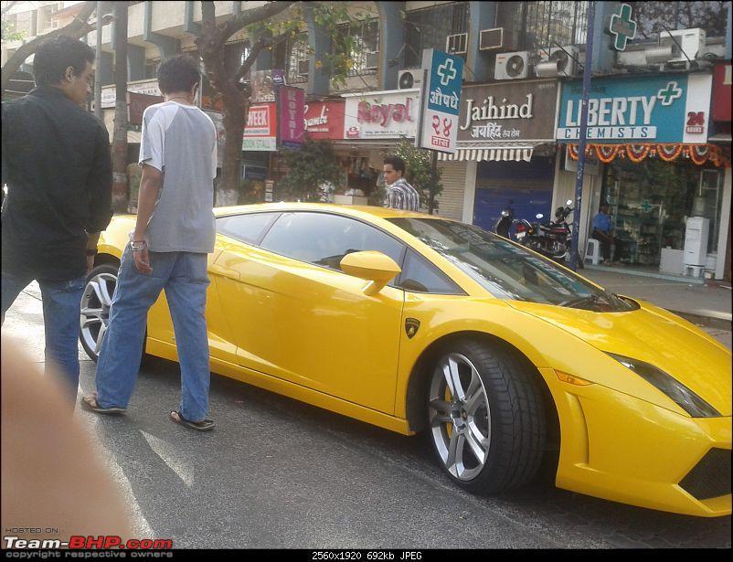 Pics: Lamborghini Gallardos in Mumbai-20120531-16.44.433.jpg