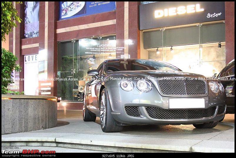 Supercars & Imports : Bangalore-img_5811.jpg