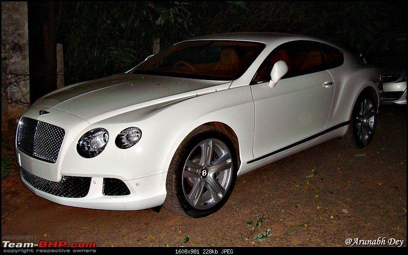 Supercars & Imports : Orissa-dsc03606.jpg