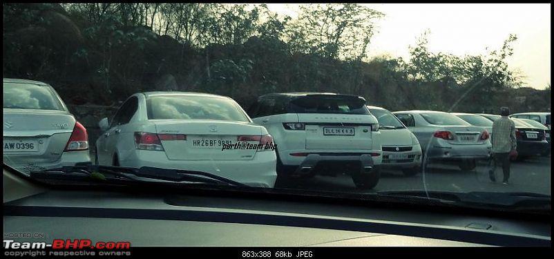 Supercars & Imports : Delhi-dsc00111.jpg