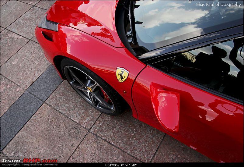 Supercars & Imports : Bangalore-img_7869.jpg