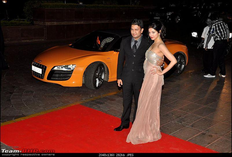 Bollywood Stars and their Cars-v10.jpg