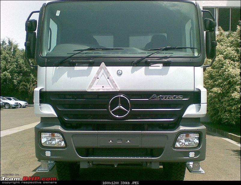 Pics: Mercedes C63 AMG + Brosreview-16042008002.jpg
