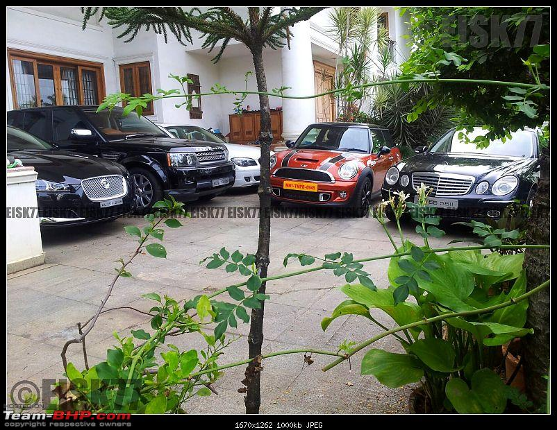 Supercars & Imports : Kerala-410949_10150953913793812_1362933453_o-copy.jpg