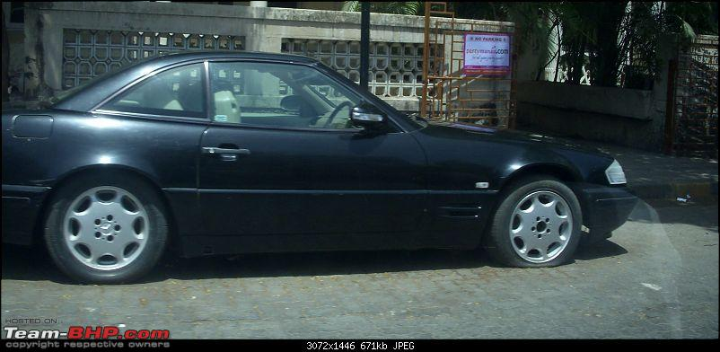 Pics: Imports gathering dust in India-r129sl.jpg
