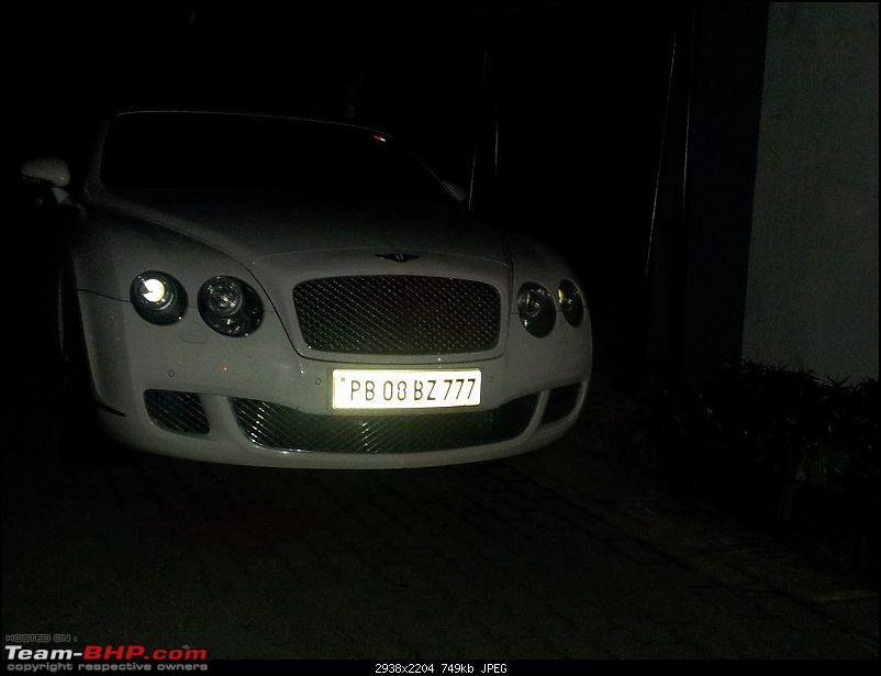 Supercars & Imports : Kerala-20120610_203813.jpg