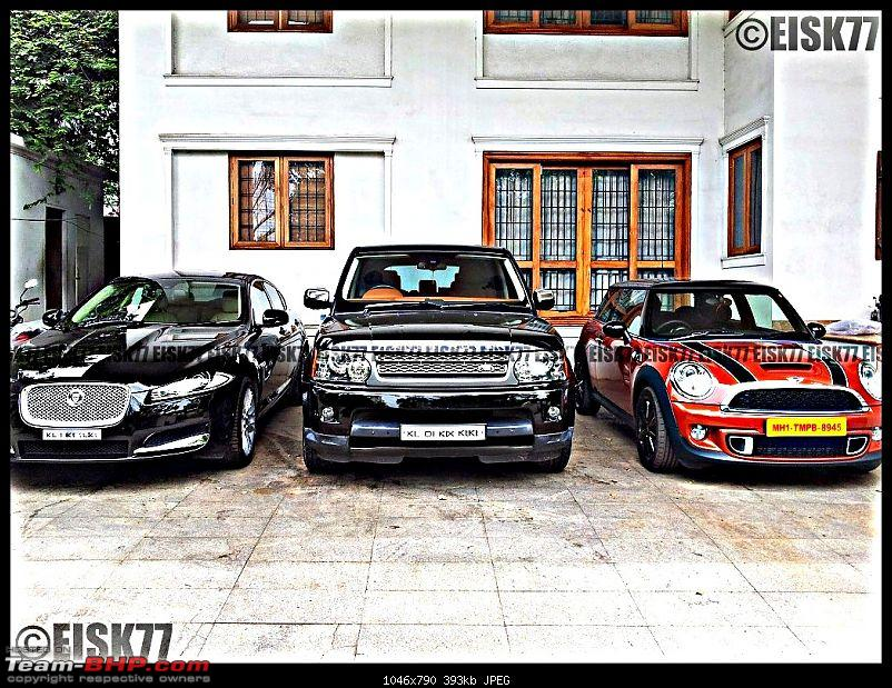 Pics : Multiple Imported Cars spotting at one spot-20120610_120527.jpg
