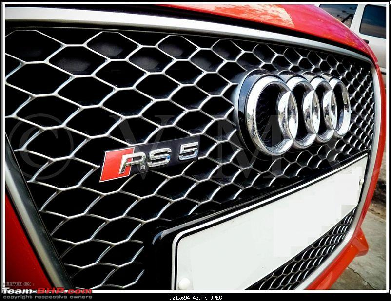 Supercars & Imports : Hyderabad-rs5_4.jpg