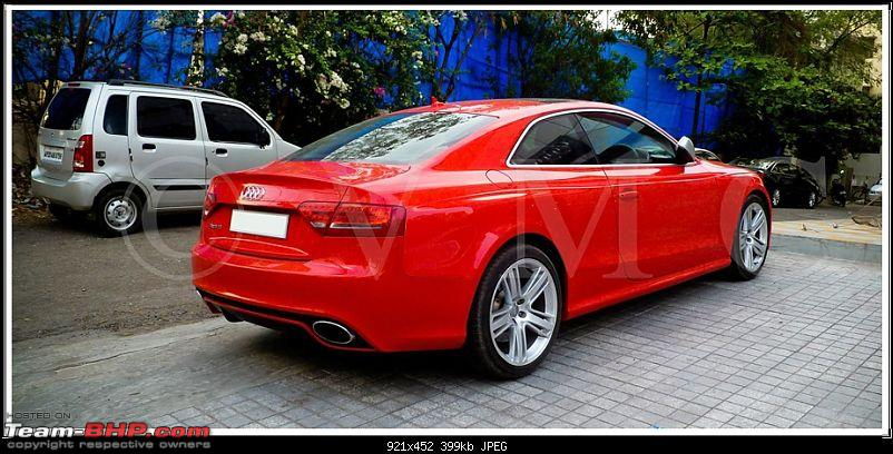 Supercars & Imports : Hyderabad-rs5_8.jpg