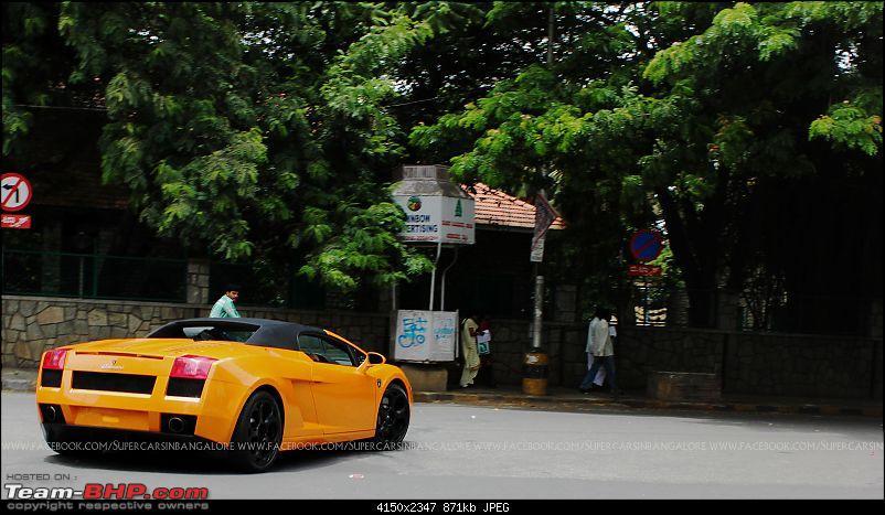Supercars & Imports : Bangalore-img_5649-copy.jpg