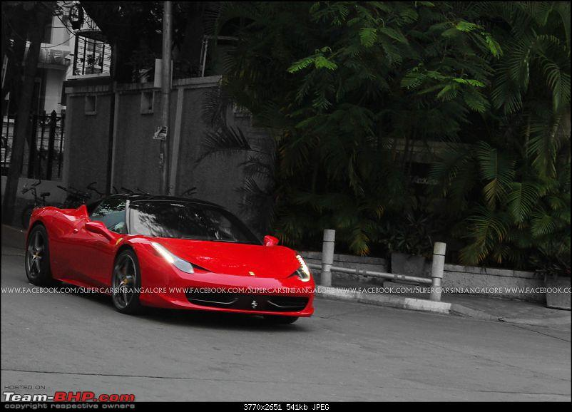 Supercars & Imports : Bangalore-post-italia-1.jpg