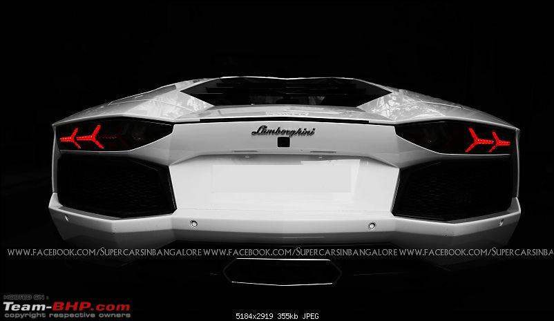 Supercars & Imports : Bangalore-untitled1-copy.jpg