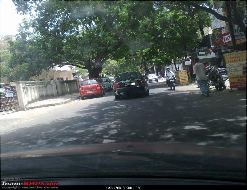 Supercars & Imports : Chennai-12062012292.jpg