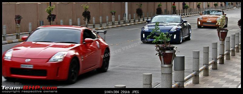 Pics : Multiple Imported Cars spotting at one spot-img_5867.jpg