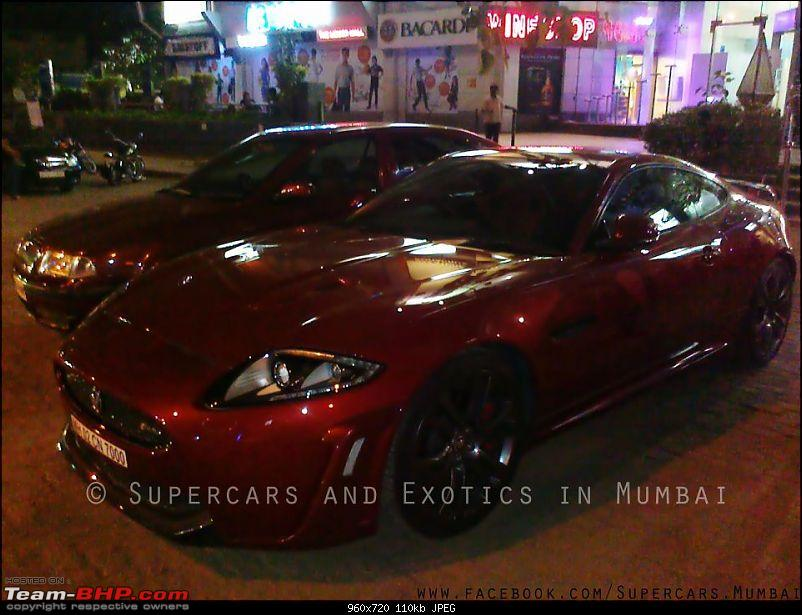 Bollywood Stars and their Cars-2.jpg