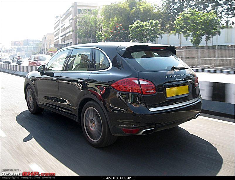 Supercars & Imports : Hyderabad-img_9255.jpg