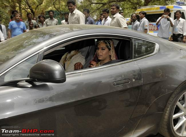 South Indian Movie Stars And Their Cars Page 28 Team Bhp