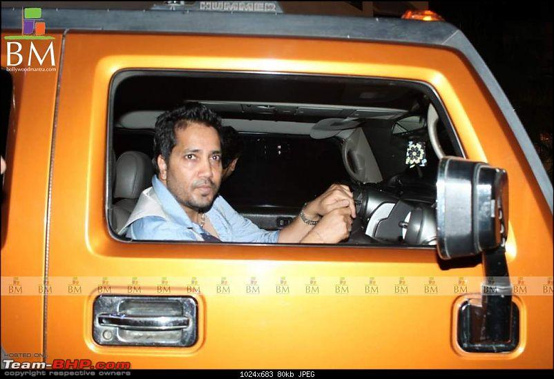 Bollywood Stars and their Cars-mikasingh___452164.jpg