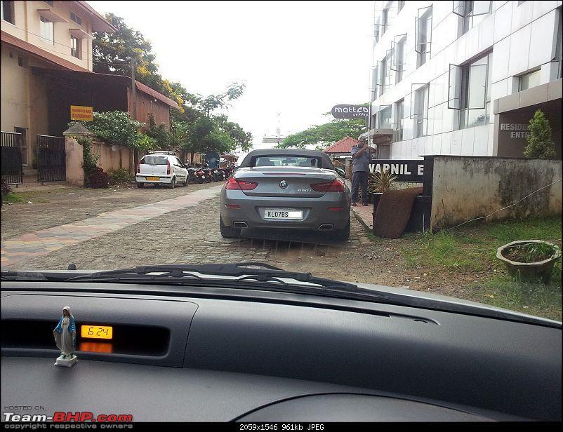 Supercars & Imports : Kerala-20120619_182614.jpg