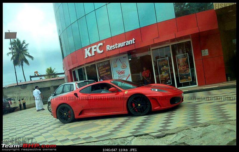 Supercars & Imports : Kerala-470148_10150855028611389_305593946_o-copy.jpg