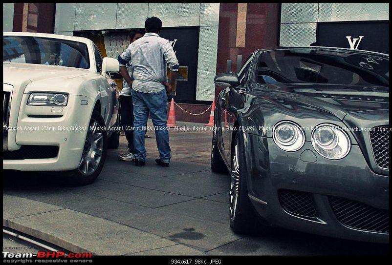 Supercars & Imports : Bangalore-tbhp-3.jpg