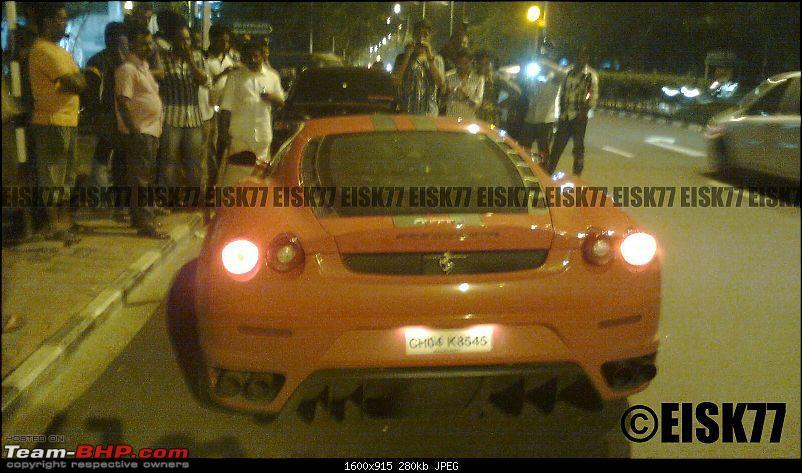 Supercars & Imports : Kerala-457960_331902890220845_1537900238_o.jpg