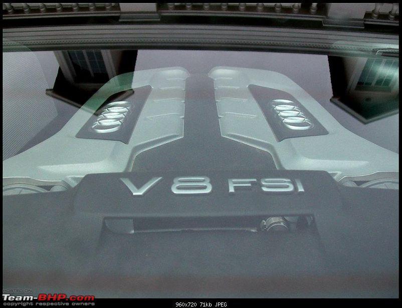 Supercars & Imports : Kerala-2-11.jpg