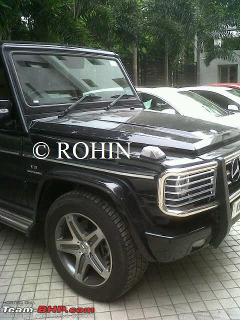 Name:  Merc G55 AMG 2.jpg