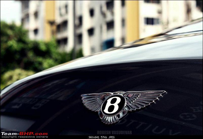 Supercars & Imports : Bangalore-556287_10151195115931258_2123676533_n.jpg