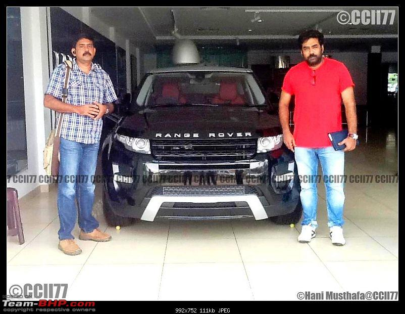South Indian Movie stars and their cars-255269_10150876390946146_1313447047_n.jpg