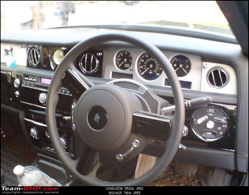 Pics: Rolls Royce Phantom-dsc013631.jpg