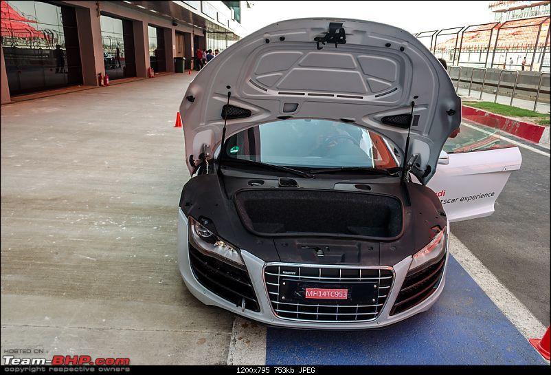 Audi Sportscar Experience at Buddh Int'l F1 Circuit. R8 V10 Driven!-dsc_7121.jpg