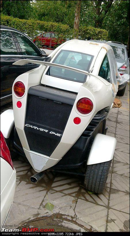 Supercars & Imports : Delhi-h-4.jpg
