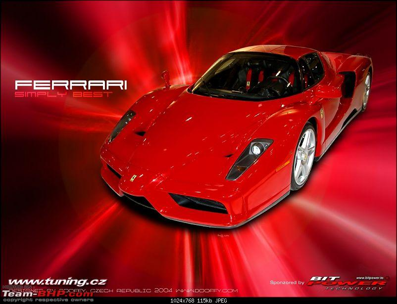 money no bar, which car would you buy/import in India to make heads turn at any cost?-auto_ferrari_enzo__000107_1.jpg