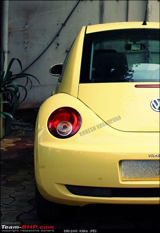 Supercars & Imports : Goa-img_5987.jpg
