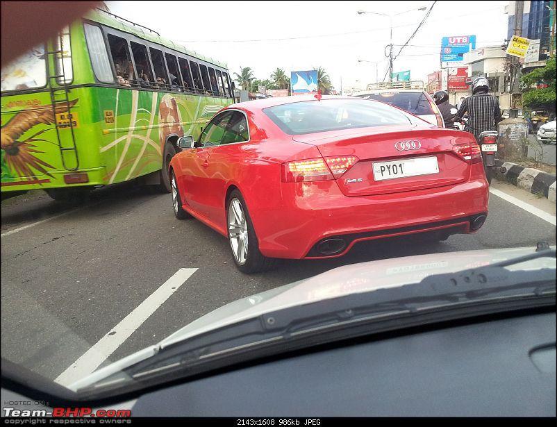 Supercars & Imports : Kerala-20120711_181005.jpg