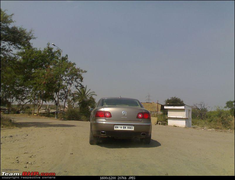 Supercars & Imports : Pune-17012009428.jpg