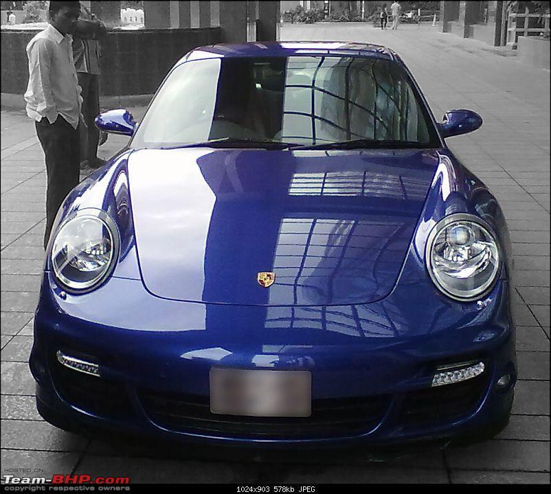 Supercars & Imports : Bangalore-untitled1.jpg