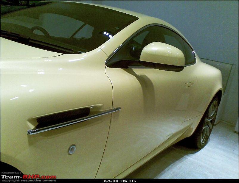 Supercars & Imports : Delhi-14072012007.jpg