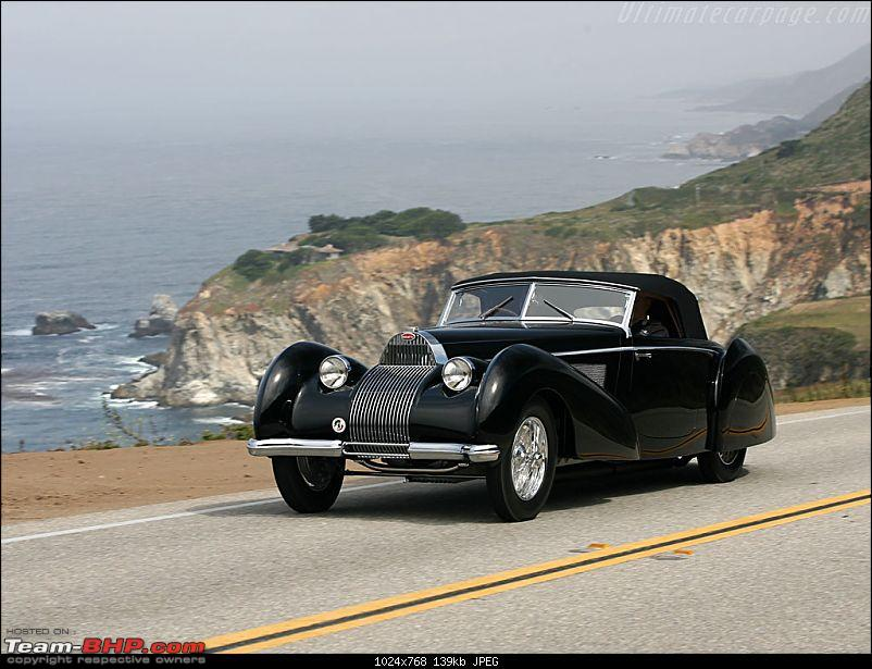 money no bar, which car would you buy/import in India to make heads turn at any cost?-bugatti57c-voll-ruhrbeck-cabriolet.jpg