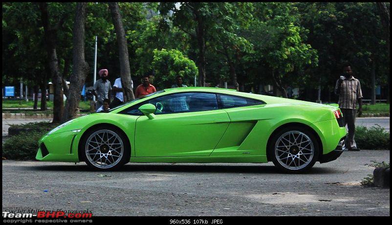Supercars & Imports : Chandigarh-305210_231316466936246_1850988426_n.jpg