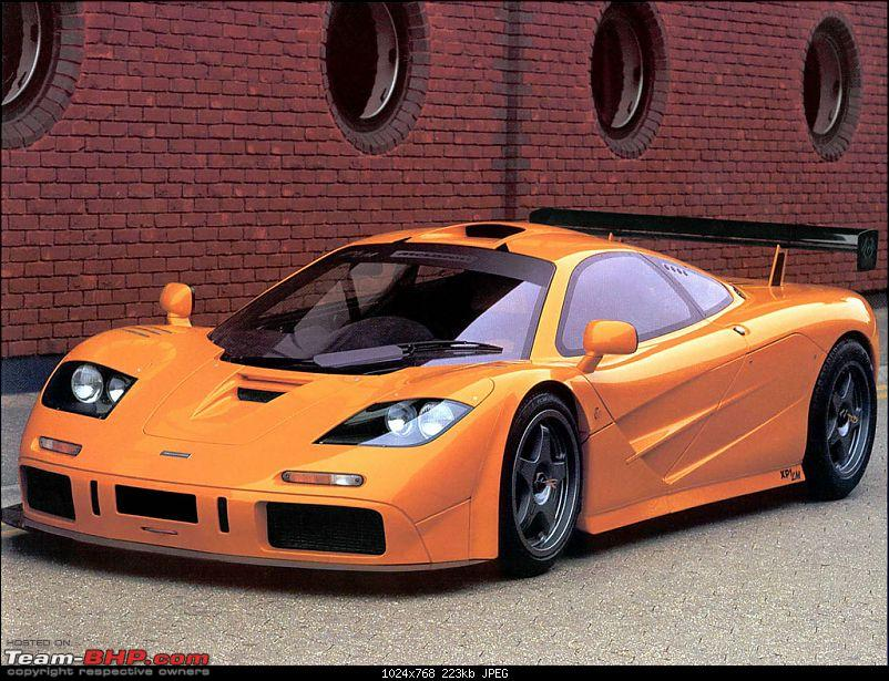money no bar, which car would you buy/import in India to make heads turn at any cost?-mclarenf1lm95_03.jpg