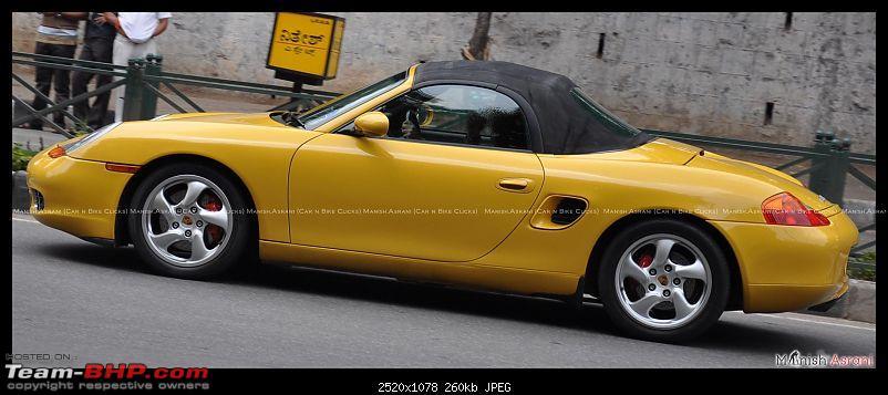 Supercars & Imports : Bangalore-dsc_0039.jpg