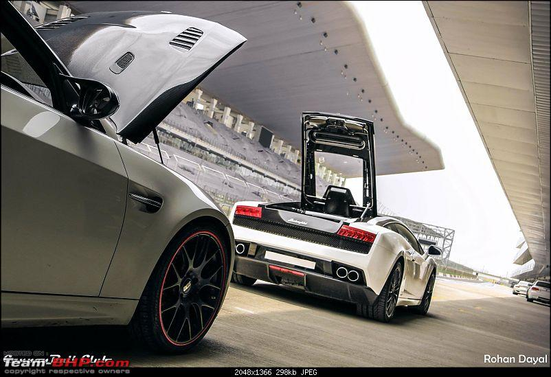 Supercars at Racetracks in India-241844_10151018539685275_329384355_o.jpg