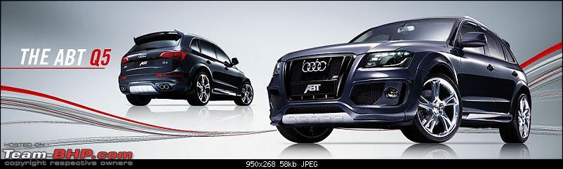 Pics : Audi Q5 Spotted being tested in Mumbai.-01_front_en.jpg