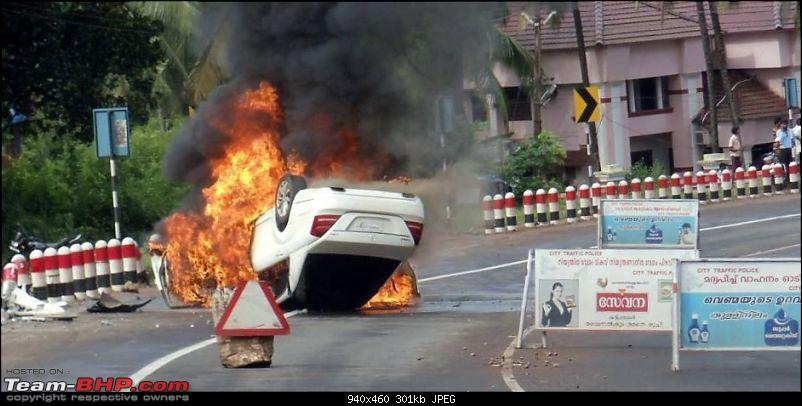 Supercar & Import Crashes in India-b.jpg