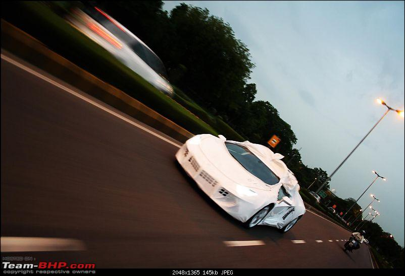Lamborghini Aventador LP700-4 in India!-620747_3612615553838_438699612_o1.jpg